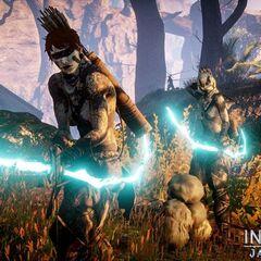 Dragon Age: Inquisition (PC) - Buy Origin Game CD-Key