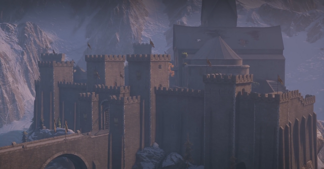 File:Skyhold Exterior.png