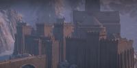 Skyhold
