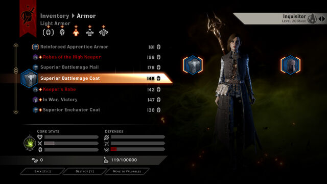 File:Elven mage inquisitor.jpg