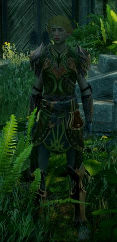 File:Tavin character image.png