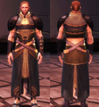 Vestments of Urthemiel.png