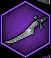 File:DAI-Unique-Dagger-Icon3.png
