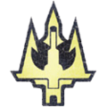 Rivain heraldry (small).png