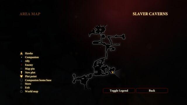 File:Cave map wayward son.jpg