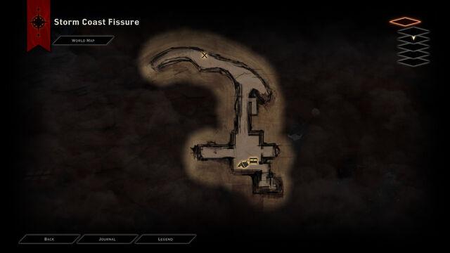 File:DAI The Descent SC Fissure Map.jpg
