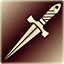 File:Dagger red DA2.png