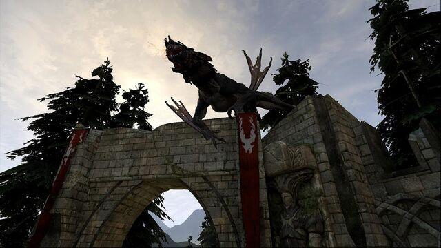 File:Dragon Age.jpg