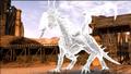 Malvernis-Dragon.png