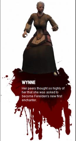 File:Wynne Blurb.png