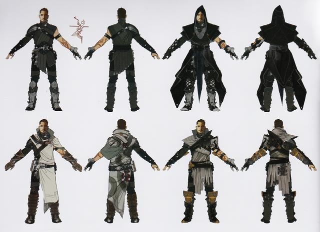 File:Inquisition Dorian concept 5.png