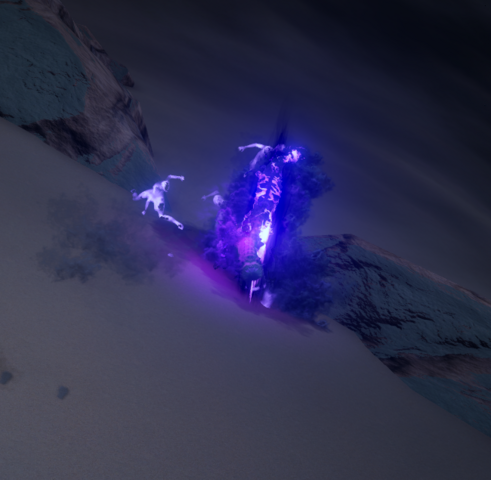 File:Tempest inq in use.png