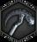 DAI Brute Hammer Icon