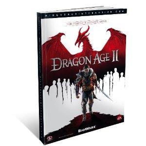 File:Dragonage2gameguide.jpg