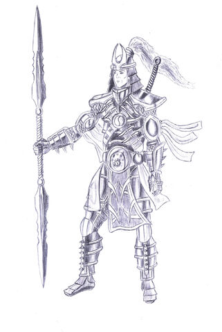 File:Dragon Warrior Cover 3.jpg