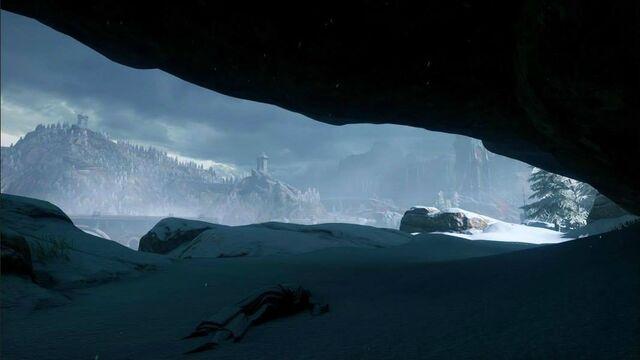File:Emprise du Lion cave.jpg