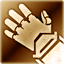 Heavy gloves gold DA2.png