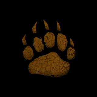 Bear's Paw<br />(<i>Dragon Age: Origins</i>)