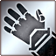 Heavy gloves silver DA2.png