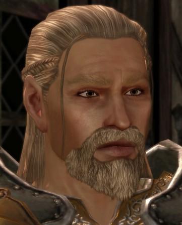 File:Ser Landry of the Grey Wardens.jpg