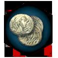 DAI coins.png
