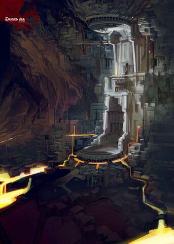 File:Dragon age origins conceptart rroUX.jpg