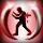 Talent-FeastoftheFallen icon.png