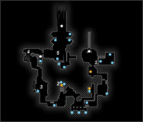 File:Carta Hideout Legacy Map.jpg