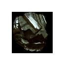 File:Everite icon.png