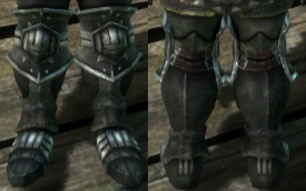 File:Boots of the Legion.png