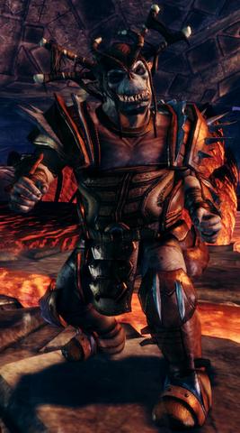 File:Golem Master Darkspawn.png