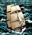 Sailing to Seheron.jpg