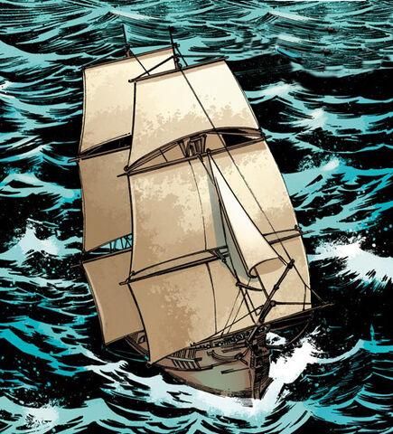 File:Sailing to Seheron.jpg