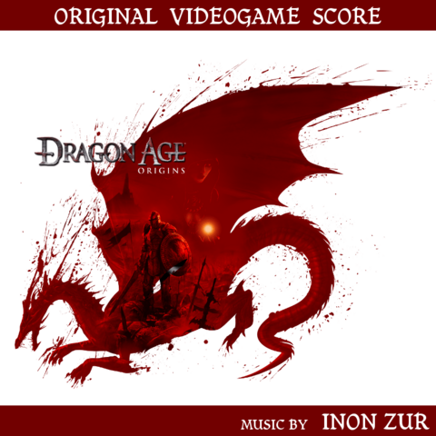 File:Dao-cover.png