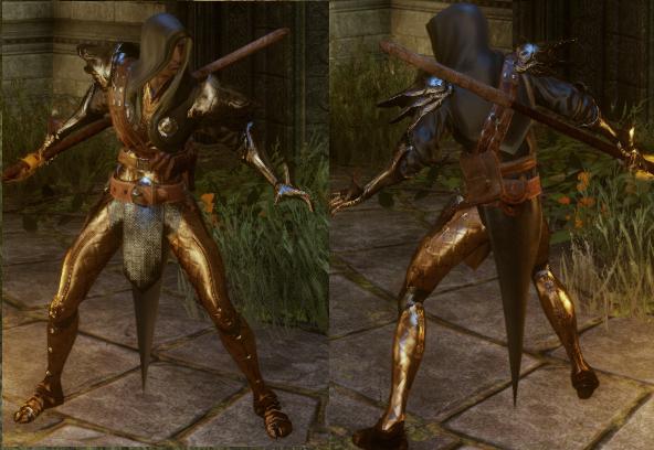 File:Enlightened Warrior's Armor.png