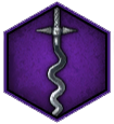 File:Walking Death icon.png