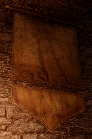 File:Basic Heraldry Skyhold.png