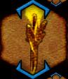 Hakkon's Wisdom Schematic Icon.png