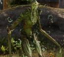 Terror demon