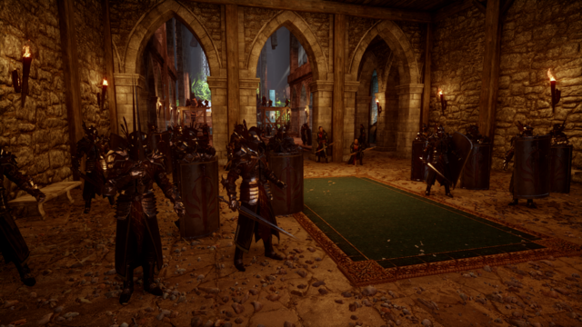 File:Champions of the Just Great Hall.png