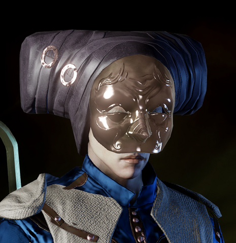 File:Orlesian-Mask-Male.png
