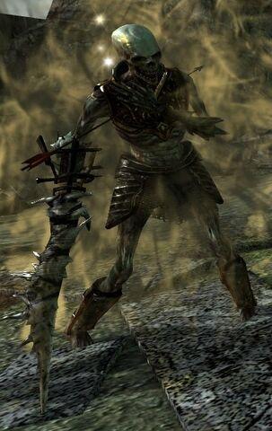 File:DA2 Corpse enemy demons melee - 2.jpg