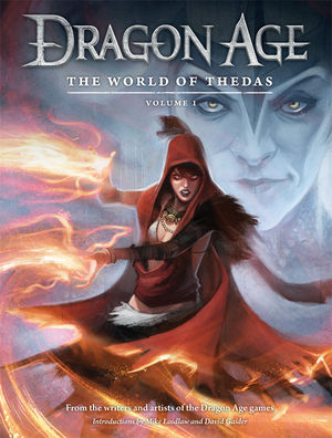 File:New World of Thedas cover.jpg