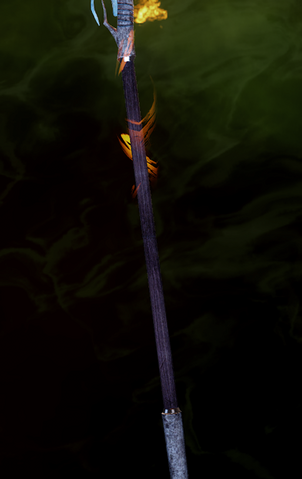 File:Ironbark-Staff-Grip-Upgrade.png