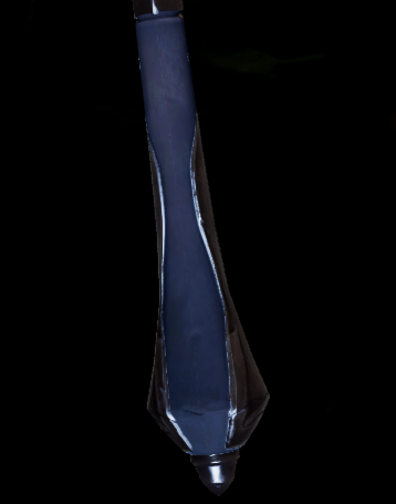 File:MW Battlemage Staff Blade.png