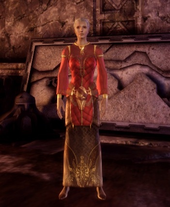 File:Senior Enchanter's Robes (elven).jpg