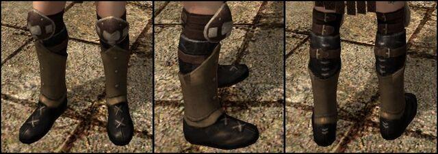 File:DA2 Rough Leather Boots - rogue starting gear medium boots.jpg