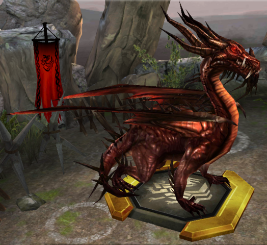 File:Dragon Thrall (HoDA).png