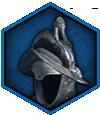 File:Fereldan Scout Hat icon.png