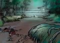 Improved Tellari Swamps Background.png